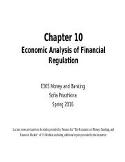 Chapter+10+Money+and+Banking+S16