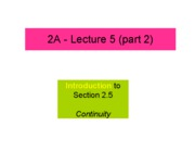 2Acontinuity_lecture5_8am