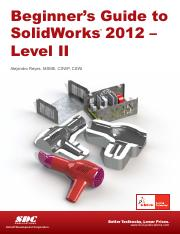 114733377-Beginner-s-Guide-to-SolidWorks-2012-Level-II.pdf