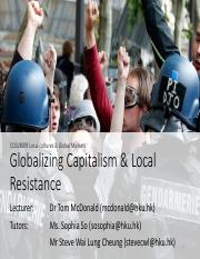 CCGL9009 1617 L8 Globalizing Capitalism and Local Resistance 20161102-2.pdf
