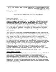 usc essay prompt fall 2011 Usc mrs th chan division of occupational science and occupational therapy.