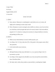 Essay_Outline_10520