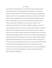 MT302_Jason_Smith_Journal_Unit_7.docx