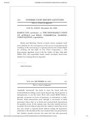 6 Tan vs. Court of Appeals.pdf
