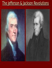 4.Jefferson.Jackson.Revs.ppt