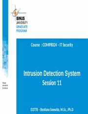 20170917101846_PPT11-Intrusion detection system-S11-R0.ppt