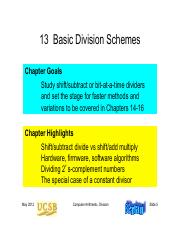 Chapter 13 Basic Division Schemes.pdf