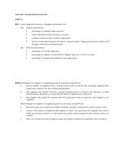 WEEK 6  SUGGESTED SOLUTIONS.docx