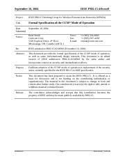 15-04-0537-00-004b-formal-specification-ccm-star-mode-operation (1).doc