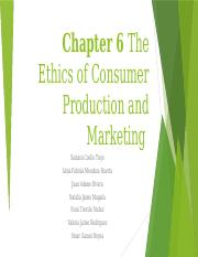 Chapter_6_ethics