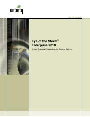 EYE2010-Content-Summary[1].pdf
