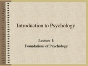 Foundations+of+Psychology+F12