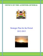 strategic plan- june 2014 (1).pdf