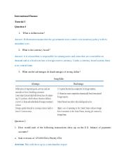 Tutorial_3_QA.pdf