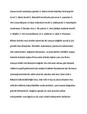 turkish_001533.docx
