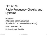 EEE6374_Lin_notes_8_wireless_standards_1
