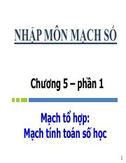 #5.1. Mach to hop - part 1.pdf