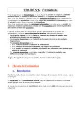 cours_n6_estimations