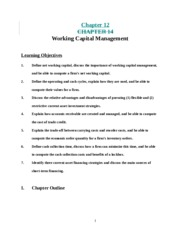 Ch12-notes