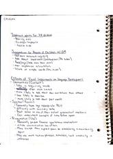 fall 2014 exam 1 study guide Mrs martin's social studies classes  spring 2014 final exam study guide & info your final  fall 2013 midterm study guide.
