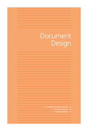 003_RFW6e_Document_Design_(pages_60-78)