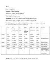 SCIE211_Lab4_worksheet_1404B_Updated