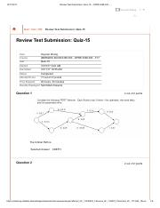 Review Test Submission_ Quiz-15 – OPRE 6398.003 - ..pdf