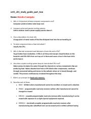 ite_ch1_study_guide_part_2 Finished