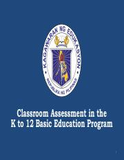 K12Assessment in the K to 12 Basic Education Program_April 1.pdf