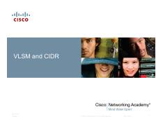 DCN386_Routing_VLSM&CIDR.pdf