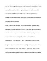french Acknowledgements.en.fr (1)_0400.docx