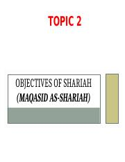 Topic 2.ppt