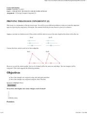 3. Proving Triangles Congruent (2).pdf