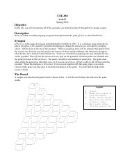 Microsoft Word - lab_7.pdf