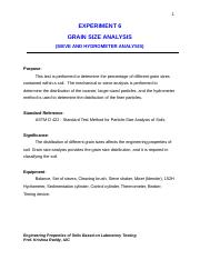 Experiment 6-Grain Size Analysis.docx