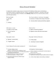 Library Research Worksheet.docx