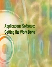 application-software.ppt