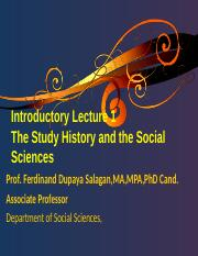 LECTURE-1-The-Study-of-History-and-Social-Sciences.ppt