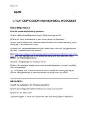 GREAT_DEPRESSION_AND_NEW_DEAL_WEBQUEST_1