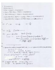 math method Assignment (1).pdf