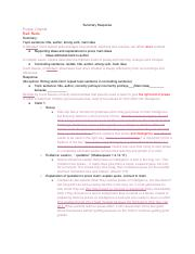 7 Outline Servin Summary Response(Redone).pdf