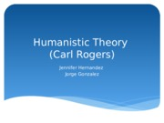 Humanistic presentation (sample).pptx