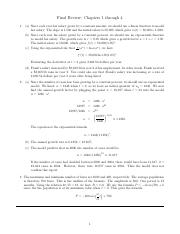 Final Review Ch. 1-4 Answers.pdf