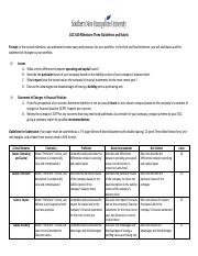 ACC 620 Milestone Three Guidelines and Rubric.pdf