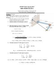 Statics_Exam1_Spring2013_solution.pdf