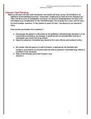 ethics questions 7.docx
