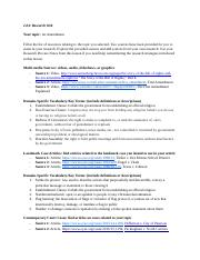 2.04: Research Web.docx