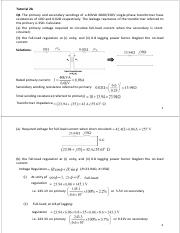 Tutorial2b_Solution.pdf