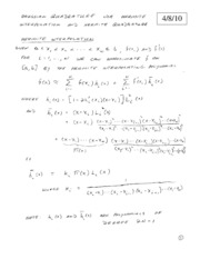 gauss_quad_notes_1[1]