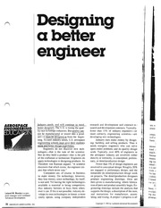 Designing_a_Better_Engineer